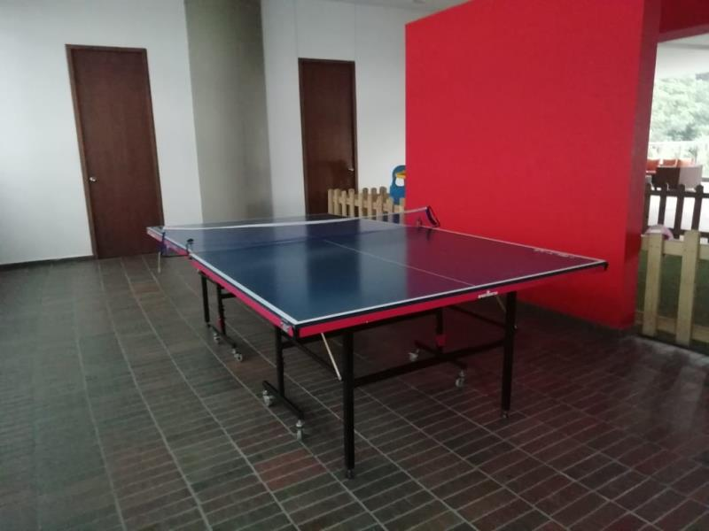 Apartamento en Venta en Medellin - Las Palmas