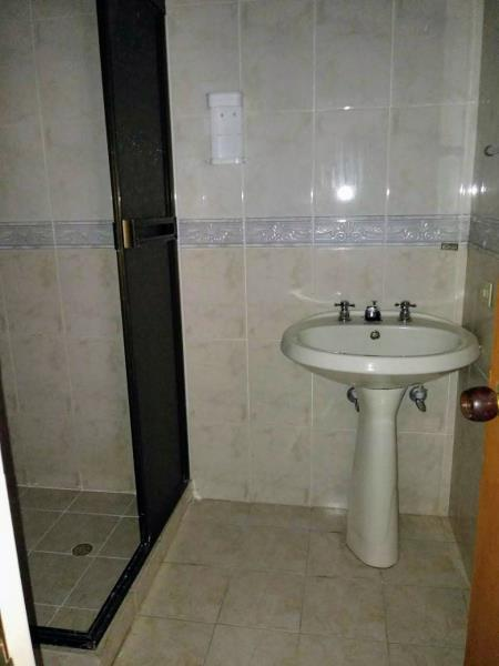 Apartamento en Venta en Envigado - El Trianon