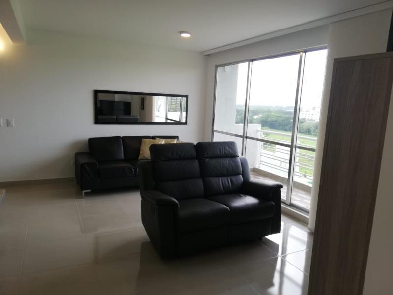 Apartamento en Venta en Sabaneta - El Carmelo