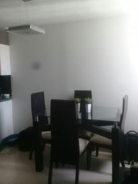Apartaestudio en Venta en Medellin - Centro